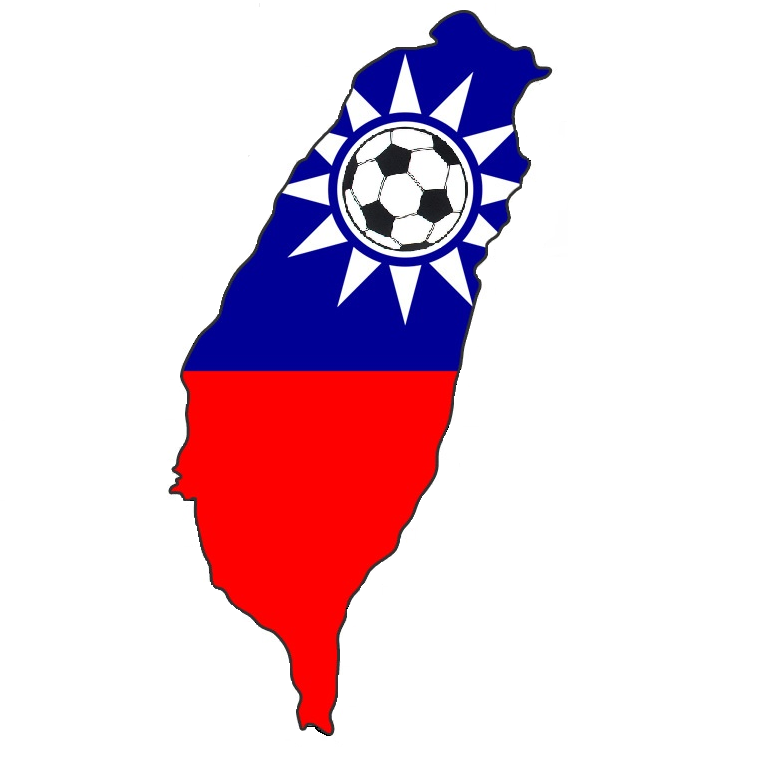 Taiwan Football News