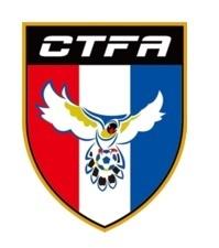 CTFA logo