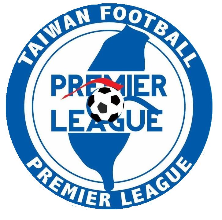 TFPL badge